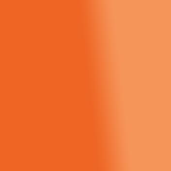 instagram cityzen
