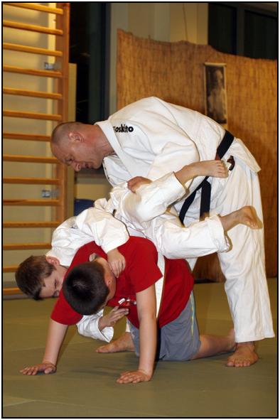 judo-sekcja-dziecieca01