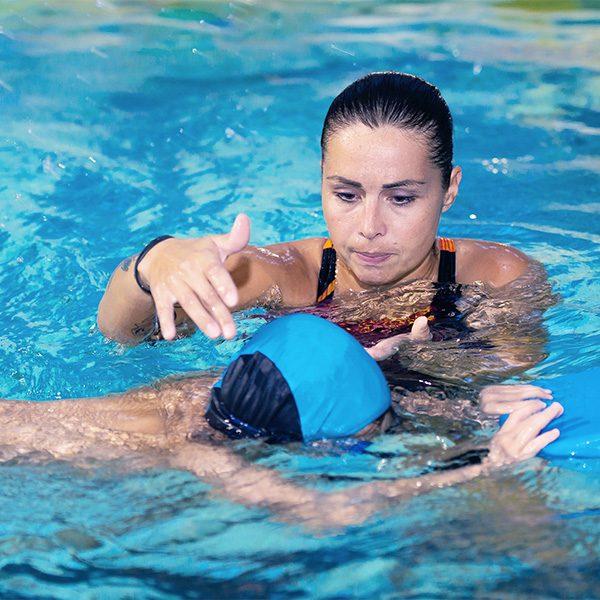 _0007_pływalnia-kursy-białaa