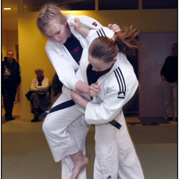 judo-sekcja-dziecieca08